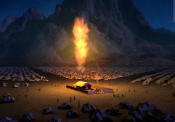 Ancient Israelite Government